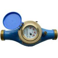 Contor apa rece multijet GMB-RP DN 40 R160 ( Clasa C)