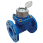 CONTOR IRIGATII TIP B-METERS TAN-X5 DN 200, Qn 450 mc/h, PN 16, CLASA A
