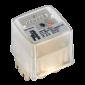 Contor motorina CONTOIL VZO 8, DN 8, Qn=135 L/h, Qmin= 4 L/h, inclusiv kit montaj