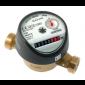 Contor apa rece tip GSD8-45 tesit DN 15, Q3=2,5 mc/h,MID R160-H (clasa C)