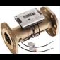 Contor energie termica ultrasonic SHARKY 775 DN 80, Qp=40 mc/h, MID