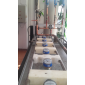 Verificare contoare apa rece de apartament DN 15 + curatare chimica