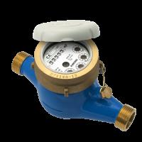 Contoare apa rece de bransament,GMB-RP DN 20 CLASA C